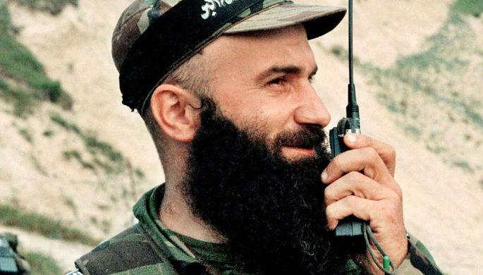 «Не повторим ошибок»: как Басаев и Хаттаб вторглись в Дагестан