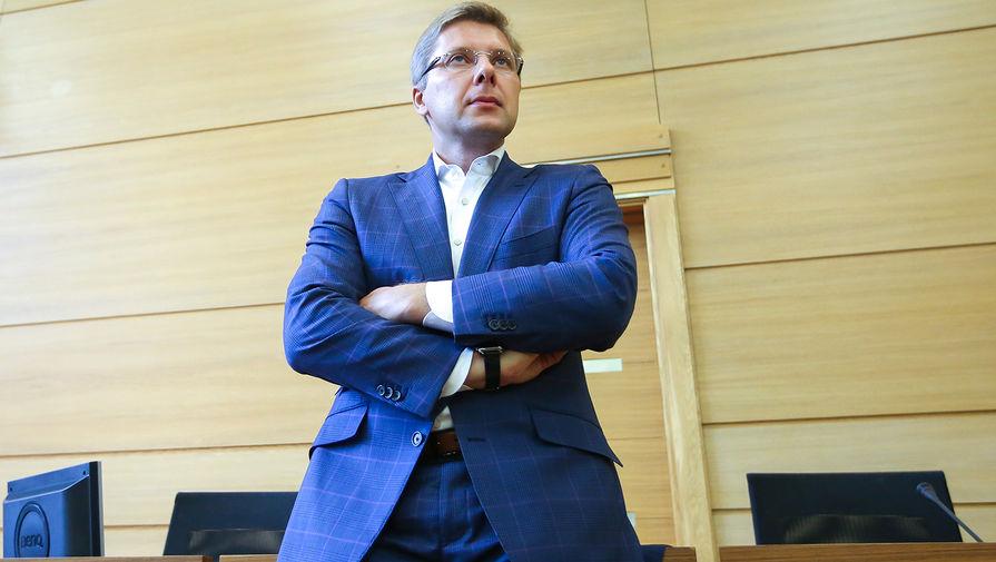 «Позиции ослабли»: партия русских теряет Ригу