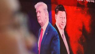 Выстрел в ногу: зачем США рвут с Гонконгом
