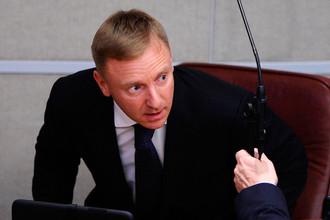 Министр образования Ливанов объявил выговор ректорам московских вузов: не повысили зарплату