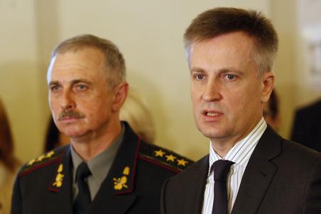 Новости в правительстве нижегородской области сегодня