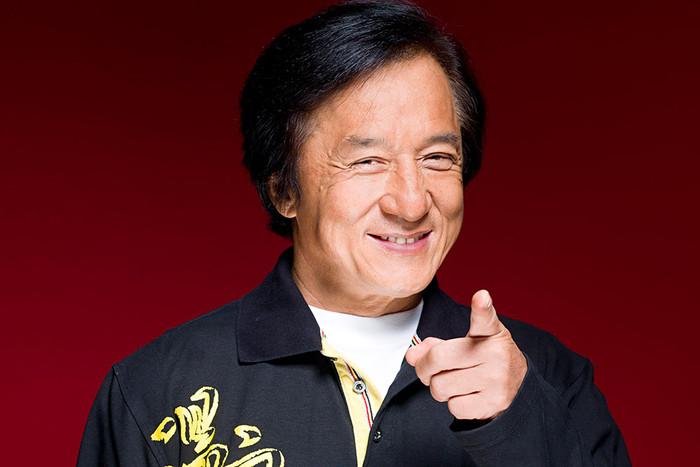 Джеки чан в фильме время актеры звездные войны эпизод 1 скрытая угроза 1999