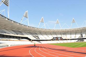 «Тоттенхэм» и «Вест Хэм» бились за Олимпийский стадион изо всех сил