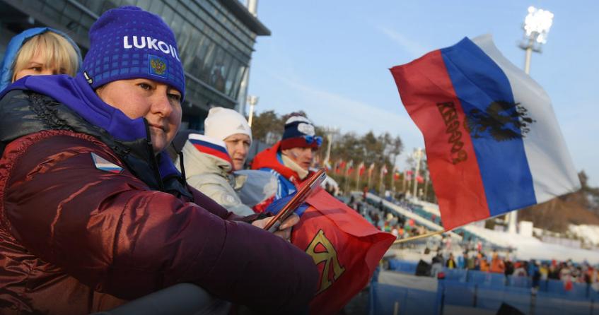 «Могу только молиться»: глава лыжных гонок России считает небезопасными условия на ЧМ