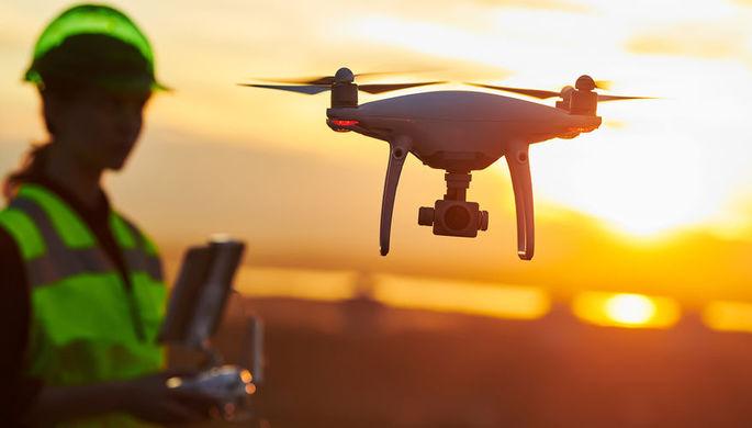 В США испугались нового российского дрона