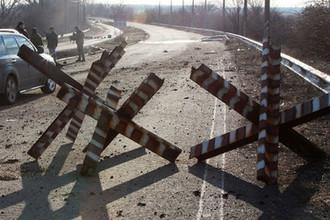 «Один звонок в Киев»: как ЕС может остановить конфликт в Донбассе