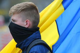 В — война: на Украине создан словарь российской агрессии