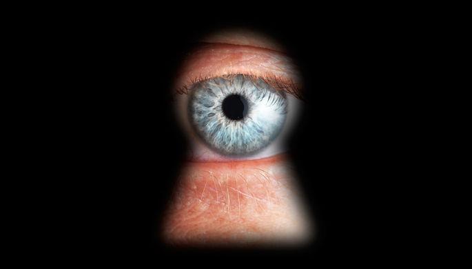 Не хранит тайны: США вывезли шпиона из России из-за Трампа
