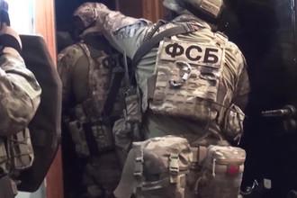 Пресекли 39 терактов: в ФСБ рассказали о подготовке нападений