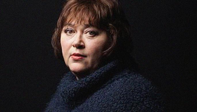 Актрису Наталью Кузнецову похоронят на Митинском кладбище