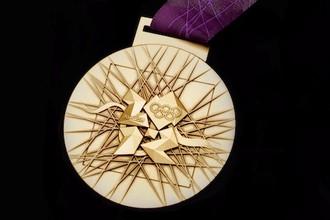 Азербайджан подозревается в покупке золотых медалей ОИ-2012 в боксе
