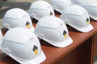 «Роснефть» может уволить до 800 сотрудников в центральном аппарате