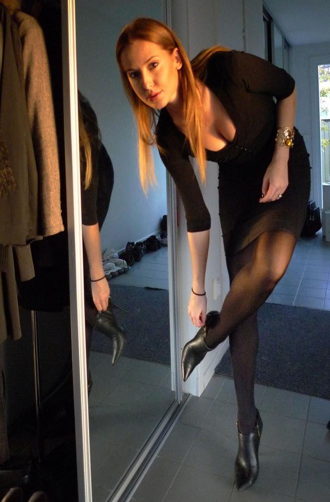 красивые женщины во власти mihafilm.blogspot.com