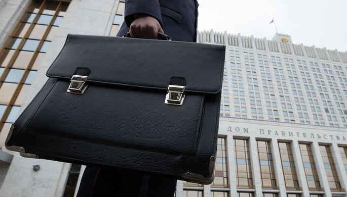 Два удара по России: бюджет ждет дефицит