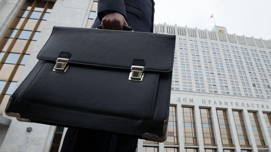 Forbes назвал стоимость второго антикризисного пакета правительства