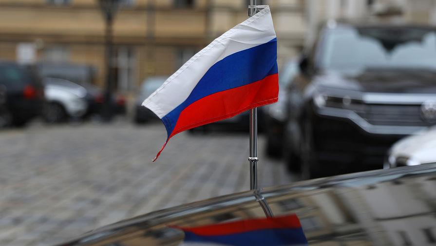 МИД объявит ответные меры на санкции США в ближайшее время