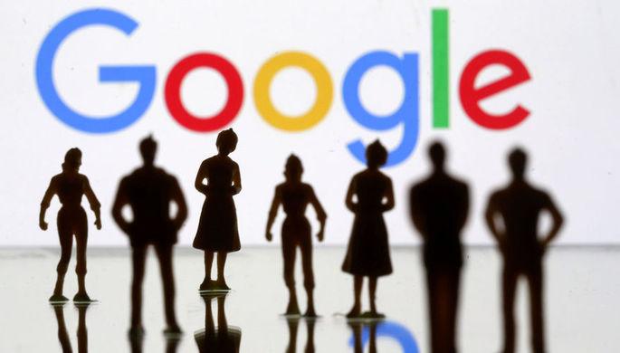 «Мы умеем ждать»: как Роскомнадзор побеждает Google