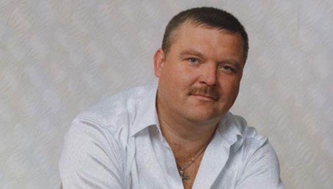 Круг замкнулся: новые подробности убийства знаменитого певца