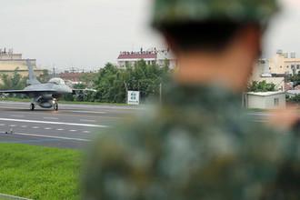 Оружие для Тайваня: Китай пригрозил США санкциями