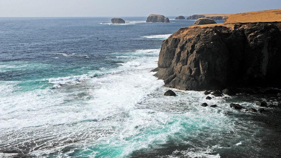 «Нужно требовать все»: как японцы хотят вернуть Курилы