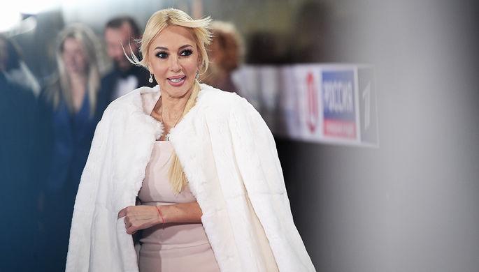 «Невозможно уже»: Кудрявцева ответила на слухи об уходе с НТВ