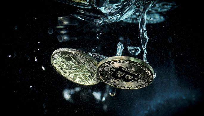 «Цифровое» золото: что ждет рынок криптовалют в 2020 году