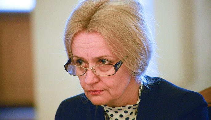 «Они расстреливают нас»: Фарион предложила уехать всем русскоязычным