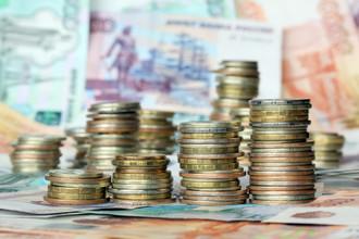 Депутаты разработали законопроект о прогрессивной ставке подоходного налога