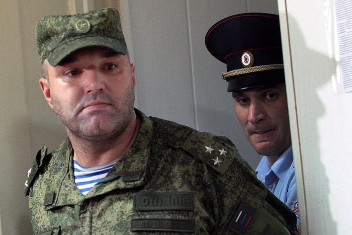 Все новости сосновки омской области