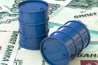 Нефтяное ралли: что угрожает рублю