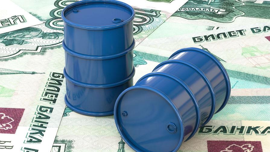 «Ъ»: Минфин обдумывает повышение налоговой нагрузки на нефтяную отрасль
