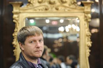 Евгению Кафельникову не удалось пригласить лидеров мирового тенниса на «Кубок Кремля»