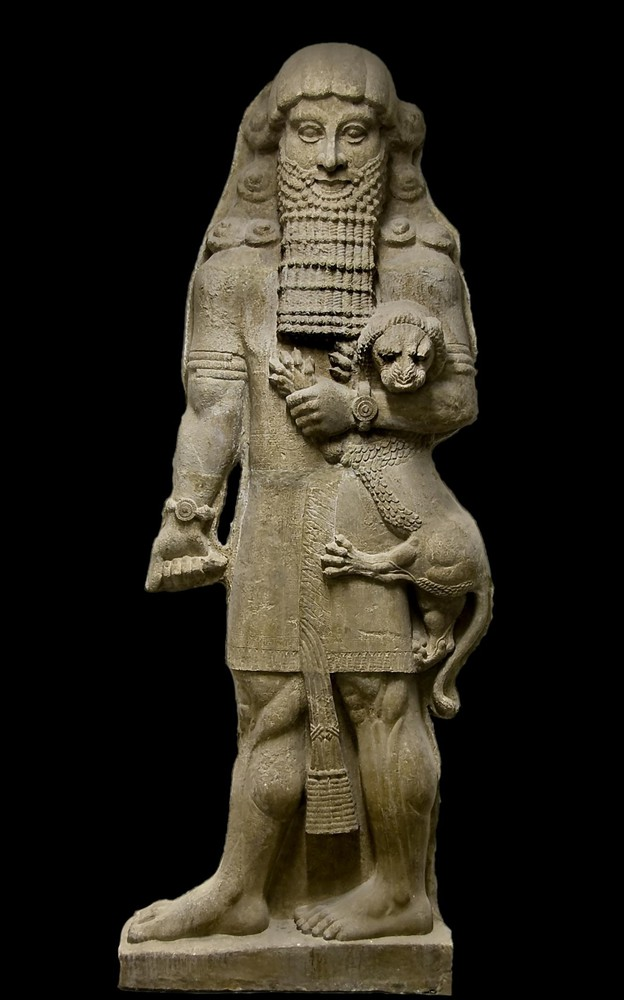 the mesopotamia epic of gilgameshs closest parallel to the biblical flood stories Essaysanddissertationshelpcom is a legal online writing service established in the year 2000 by a group of master and phd students who were then studying in uk.