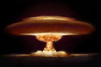 Ядерные взрывы открыли тайну мозга