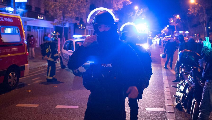 AP_111165555139-pic905-895x505-57091 Париж: теракт или начало террористической войны в Европе? Антитеррор Люди, факты, мнения