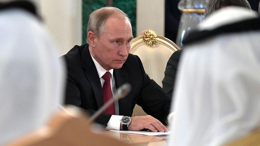Картинки по запросу Путин и нефть - фото
