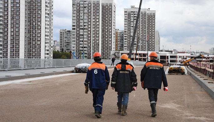 «С ними проще»: почему мигранты стоят дороже россиян