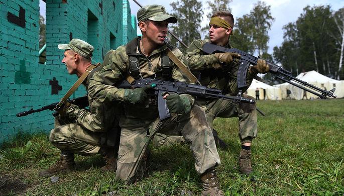 «Атака» для Белоруссии: Минск получил от Москвы новое оружие