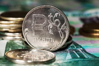 Нефть не спасла: рубль обрушился