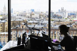 Подорвались на рубле: как чиновники размывают средний класс