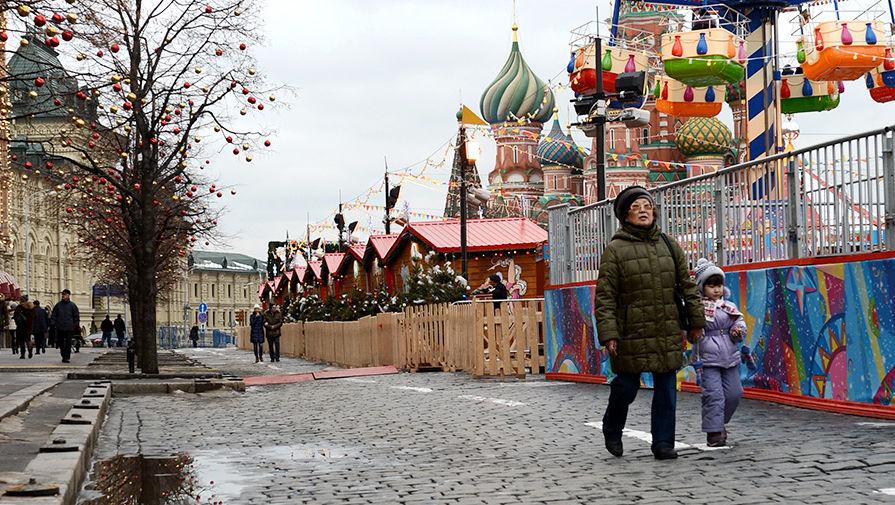 Погода в Москве Метео прогноз фобос на неделю 10 дней