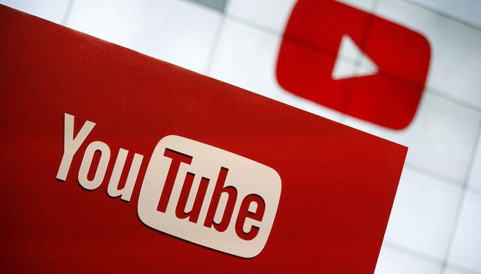 Временного бана недостаточно: YouTube угрожают бойкотом из-за Трампа
