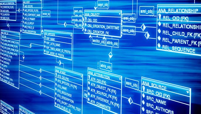 Пароли в «Блокноте»: загадочный вирус поразил миллионы компьютеров