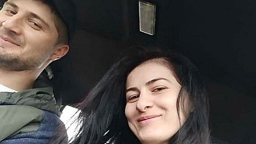 Прогнал медиков: мужчина до смерти забил 28-летнюю супругу