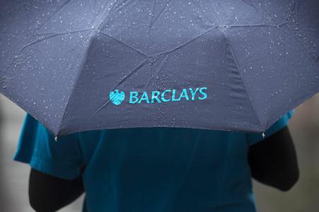 ������������ ������ ���������� Barclays ������ ������� ������ � ��������