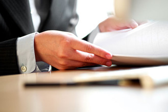 Бизнес и власть по-разному оценивают «дорожные карты» по улучшению инвестклимата