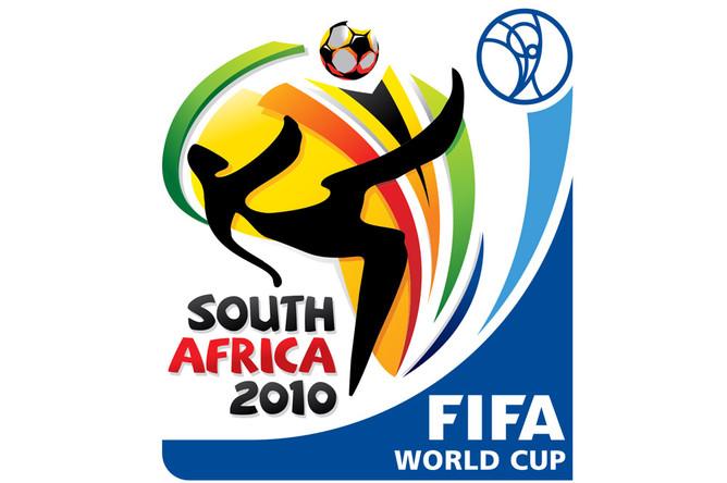 Южная Африка, 2010