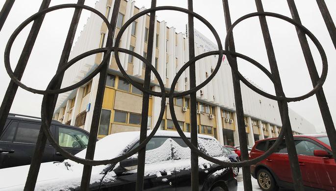 Рекордсмен пытается сменить гражданство: атлеты бегут из сборной