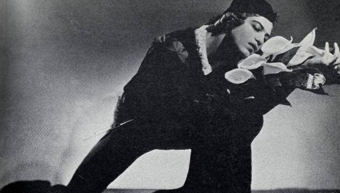 «Петипа — не легенда, а часть современной жизни и балета»