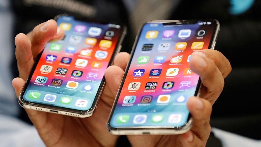 Дорого-богато: кто покупает смартфоны luxury-класса